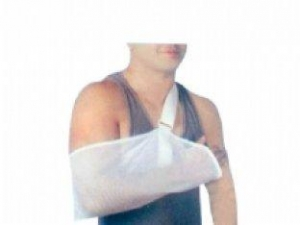 China forearm arm sling 006 on sale