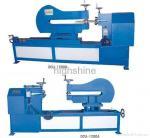 DCU Rolling Slitting machine