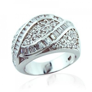 China Cheap Silver Rings, silver jewelry wholesalers on sale