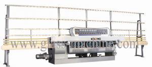 China Glass beveling machine XM351 on sale