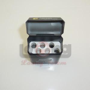 China Empty PCC electronic cigarette on sale