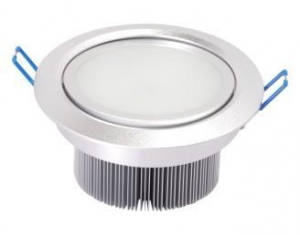China 12W/10W LED Ceiling Light on sale