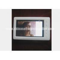 Portable Ebook Reader ORB-T502H