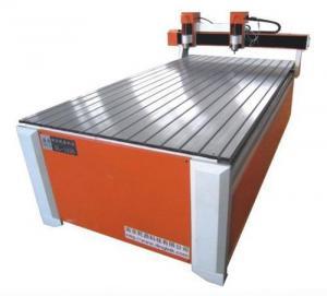 China Dingli CNC Router on sale