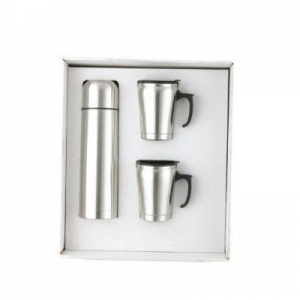 China Gift Set QY5-014 on sale