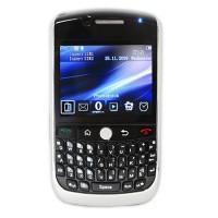 China F026 Quad Band Dual Sim Mobile Phone TV Dual SIM Camera GPRS (MP053) on sale