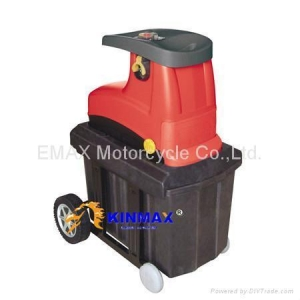 China Chipper Shredders EM-M771 on sale