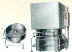 China The twenty-first century, advanced drying equipment. on sale
