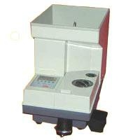 China YD-100 Coin Counter on sale