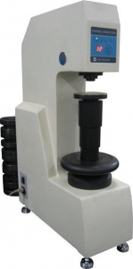 China Bench Hardness Testers TH600 on sale