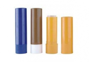 China Lip Gloss Tins QM-L01C on sale
