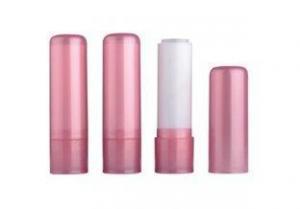 China Lip Gloss Tins QM-L02B on sale