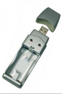 China Power - Battery Charger - USB Charger on sale
