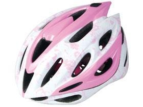 China Type:Bicycle Helmets / Inmold Aduit Helmets on sale