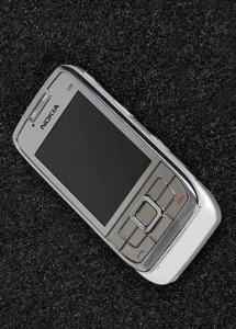 China Nokia E66 on sale