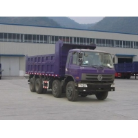 Dongfeng truck | EQ1318VB3GBJ dump truck | NiTou car offer | baeckereimaschinen operates