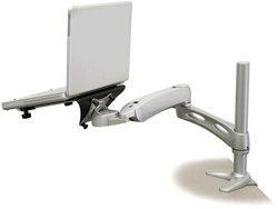 China Laptop Stands on sale