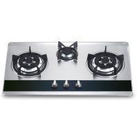 China WM-BH001 Built-in Gas Hob on sale