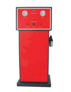 China Nitrogen Gas Generator(TPN19001) on sale