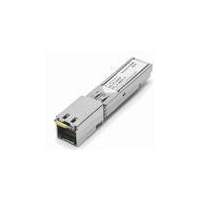 Compatible GBIC/SFP