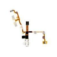 China iPhone 3GS Headphone Jack Assembly-Black,White on sale