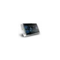 Mobile Internet Devices with Ebook reader function SmartQ V7