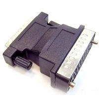 China ADAPTER (GENDER CHANGER) (AD 06 ~ AD39) ADAPTER (GENDER CHANGER) on sale