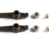 China Bell Control Arm Set on sale