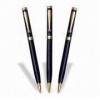 China Metal Ballpoint Pens, Measuring 140 x 8mm for sale
