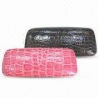 China Eyeglass Cases in Various Colors, Measures 163 x 65 x 55mm for sale