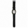 China Quartz Watch in Various Colors, Suitable for Gifts and Promotions for sale