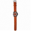 China Quartz Watch, Available in Various Colors, OEM Orders are Welcome for sale