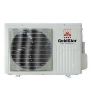 China Venus household heat pump water heater on sale