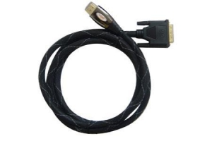China HDMI To DVI Cable for PS3 on sale