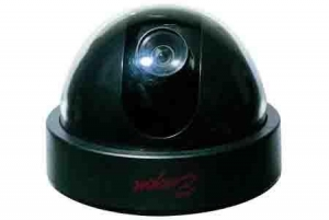 China Color CCD Dome Camera SD-4114/4214/4314/4414 on sale