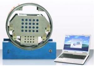 China Noise Measurement Data Acquisition System on sale