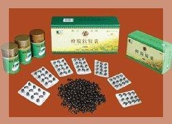 China Propolis on sale