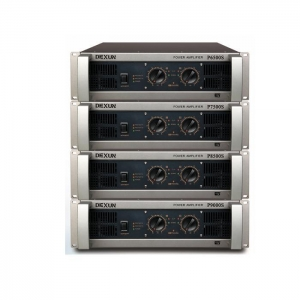 China Analog Amplifiers P3Useries on sale