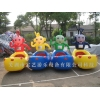 China New style antenna valuable confounded nuisance mold amusement vehicle for sale