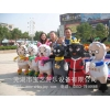 China happy sheep sheep mechanical toy (update) for sale