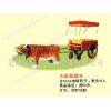 China Large animal ga... for sale