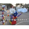 China Atongmu mechanical toy for sale
