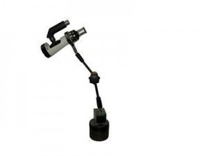 China CWP5200 Portable Metallographic Microscope on sale
