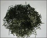 China Roasted seaweed strip series wholesale