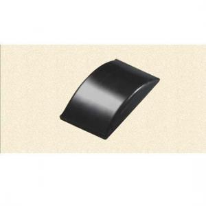 China Black plastic sanding block on sale
