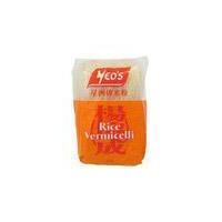 Rice Vermicelli ()