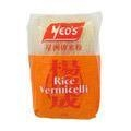 China Rice Vermicelli () on sale