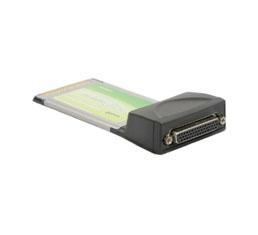 China PCMCIA Cardbus Controller Model:XY-PC-2S1P on sale