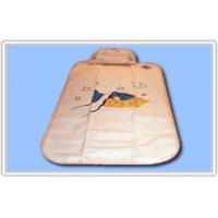 "NingBo""natural wind air-conditioning cotton summer mat series"