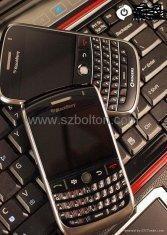 China Blackberry 8800 8900 Unlocked Mobile Phone(Blackberry 8800 8900 cect phone) on sale